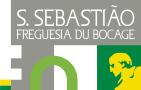 Junta de Freguesia de São Sebastião
